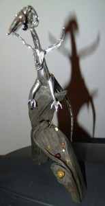 10IV2008 009
