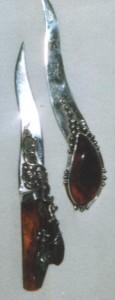 biżuteria starsza 022