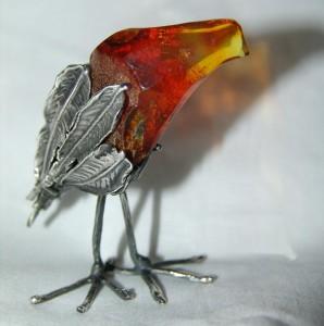ptaki 012